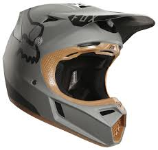 fox tracker motocross boots fox racing v3 moth pyrok a1 le helmet cycle gear