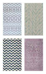 laundry room refresh trend center by rugs direct