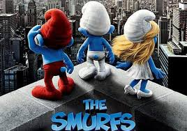 151 proof movies smurfs drinking game u2013 nerds rocks