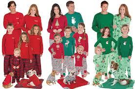 pajamas project nursery