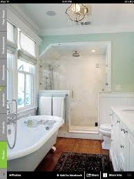 clawfoot tub bathroom design mesmerizing best 25 clawfoot tub bathroom ideas on pinterest in