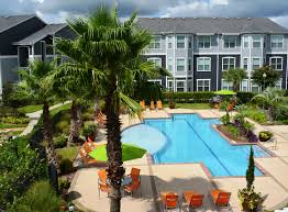 willowbrook houston tx apartments for rent the abbey at grant road