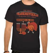 20 best best seller thanksgiving shirt and gift zazzle cafeprees