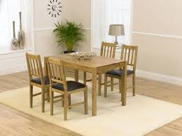 Solid Oak Dining Table Best 25 Solid Oak Dining Table Ideas On Pinterest Solid Wood
