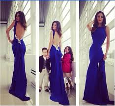rent the runway prom dresses violet dress uk cheap prom dresses 100 what to wear and