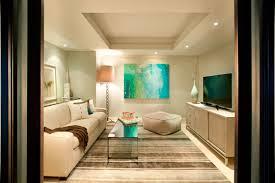 interior design for residential house vefday me