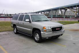 opel suv 2000 2005 ford excursion user reviews cargurus