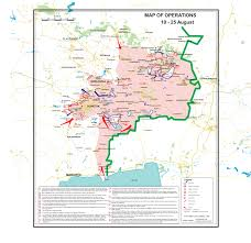 Maps Org Maps Of Hostilities U2013 Archive Slavyangrad Org