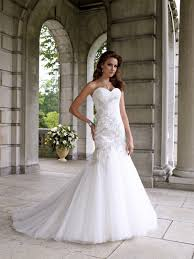 david bridals david bridals wedding dresses best of sleeve wedding dress