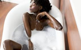 Bathtub Masterbation Water Have You Tried This Yet