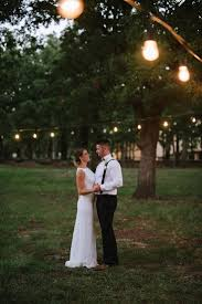 506 best wedding lighting ideas images on pinterest wedding