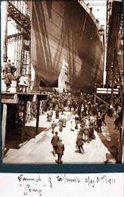 171 best titanic images on pinterest titanic history travel and