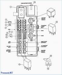 2000 gmc sonoma fuse box dean vendetta wiring diagram jdm