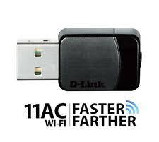 d link clé usb wifi dwa 125 eu mytek d link usb bluetooth adapter and dongle ebay