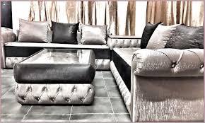 canape arabe fauteuil marocain 327144 canapé arabe salon marocain moderne