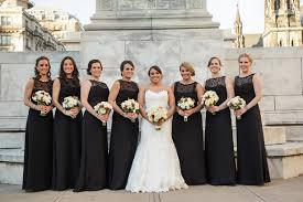 black bridesmaid dresses black bridesmaid dresses the magazine