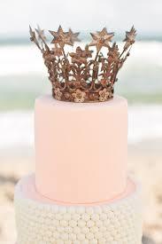 crown cake toppers wedding cake trends crown cake toppers arabia weddings