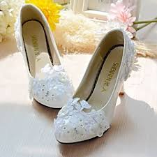 wedding dress shoes cheap wedding shoes wedding shoes for 2017