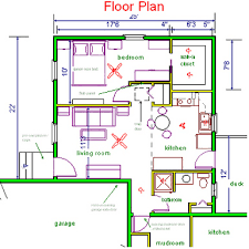 in law additions floor plans in law addition plans in law addition on piers 6 of 6 floor