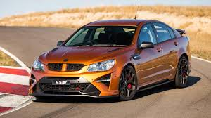 vauxhall vxr8 maloo vauxhall vxr8 gts r 15 aussie hsv gtsrs rebadged for uk