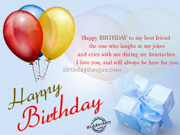 Happy Birthday Wish You All The Best In Happy Birthday Wish You All The Best 7 Best Birthday Resource