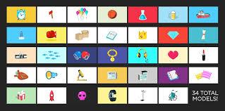 cinema 4d pack sketch u0026 toon v 03 helloluxx