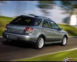 subaru station wagon 2007 2005 subaru impreza sports wagon 2 0r uk related infomation