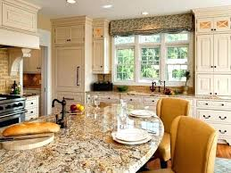 ideas for kitchen window curtains kitchen window treatments above sink lovable blinds for kitchen