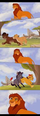 Lion King Meme - best of funny lion king meme daily funny memes