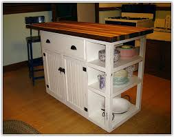 Kitchen Island Cabinets Base by 28 Island Cabinet Ideas Kitchen Narrow Island L Shaped