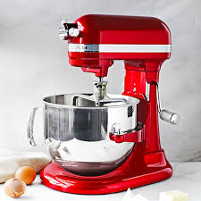 kitchen aid amazon black friday kitchenaid pro line stand mixer 7 qt williams sonoma