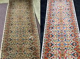 area oriental rug cleaning specialists no chemicals 1 yr