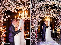wedding arches rental miami rent chandeliers for weddings corporate events miami and south