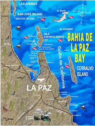 California is it safe to travel to cancun images 71 best islands of loreto baja california sur sea of cortez jpg