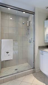 tub to shower conversion company in grand rapids mi