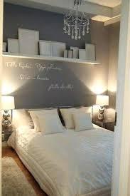 papier peint chambre adulte moderne deco tapisserie chambre adulte stunning deco tapisserie