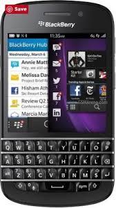reset hard blackberry z10 how to hard reset blackberry q10 mobile strong reset