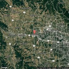 Hillsboro Oregon Map by Cheap Motels In Hillsboro Oregon Usa Today