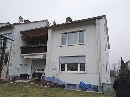 Klinikum Bad Hersfeld 3 Zimmer Wohnungen Zum Verkauf Bad Hersfeld Mapio Net