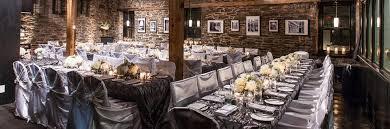 restaurants for wedding reception restaurant downtown ottawa byward market courtyard restaurant
