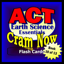 cheap the real act prep guide find the real act prep guide deals