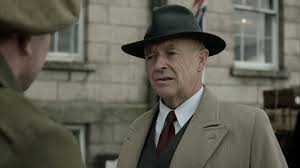 Foyle S War Season 10 Itv U0027s Foyle U0027s War Is Thrilling Dramatic Mystery At It U0027s Finest