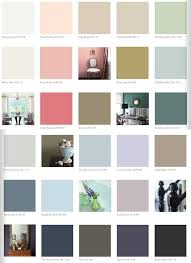 67 best color pallettes images on pinterest colors auras and