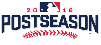 mlb tv apk tamirmoore national 2016 mlb tv schedule announcers