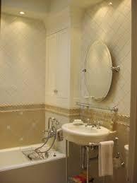 Small Bathroom Wallpaper Ideas Bathroom 2017 Bathroom Wallpaper White Washbasin Fixtures