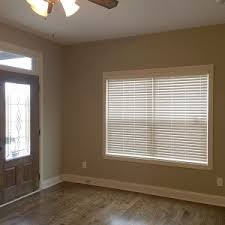 Costco Blinds Graber Decor Wonderful Graber Blinds For Your Window Inspiration