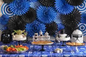 star wars birthday party birthday party u0026 wedding ideas
