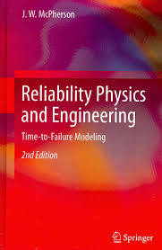 physics for scientists and engineers second edition solutions manual pdf the 25 best reliability engineering ideas on pinterest science
