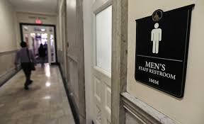 macy u0027s allegedly fires longtime employee over transgender bathroom