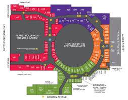 Las Vegas Casino Floor Plans Miracle Mile Shops Las Vegas Shopping Planet Hollywood Las Vegas